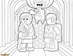 lego superhero coloring pages funycoloring