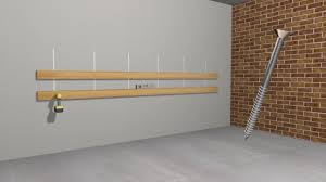 how to build a garage work bench vripmaster
