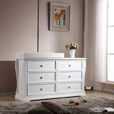 dresser with removable changing table top drawers design rare chest of drawers changing top photos design