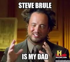 Steve Brule Meme - image jpg