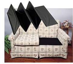 sagging sofa cushion support seat saver amazon com sagging sofa cushion support seat saver home kitchen