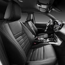 Senger Bad Oldesloe Die X Klasse Der Premium Pickup Von Mercedes Benz Auto Senger