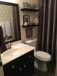 bathroom decor ideas let s just it everybody s guest bathroom could use a
