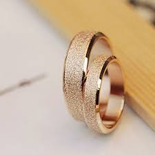 wedding bands for couples wedding rings kubiyige info