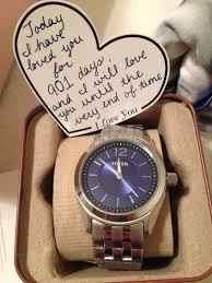 day gift ideas for boyfriend diy valentines day gift ideas for him gifts for him
