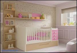 chambre bébé garçon pas cher impressionnant idée déco chambre bébé garçon pas cher avec deco