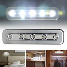 popular stick led cabinet lamp buy cheap stick led cabinet lamp