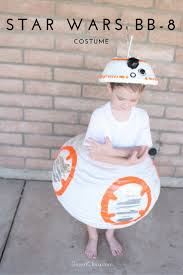 best 20 bb8 costume ideas on pinterest bb8 costume baby kids