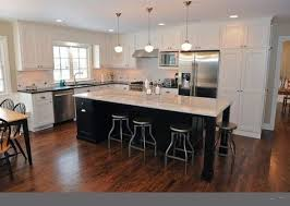 l shaped kitchen design with island kitchen design tips creating the plan kitchens kitchen design