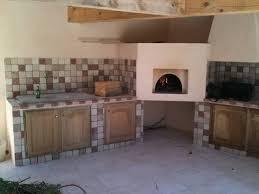 construction d une cuisine d été à marseille dans le 13011