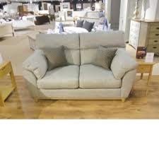 Catalogue Clearance Sofas Hull Furniture Store Barker U0026 Stonehouse