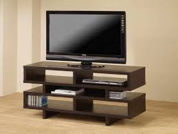 Tv Unit Latest Design by 100 Living Room Tv Cabinet Designs Pictures Best 25 Tv