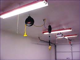 replace ceiling light install ceiling light without box pranksenders