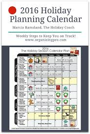 is thanksgiving a stat holiday top 25 best 2016 holiday calendar ideas on pinterest holiday