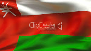 Oman Flag Wallpaper 64 Ideas Oman Flag Images On Christmashappynewyears Download