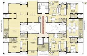 build a floor plan builders home plans home design inspiration