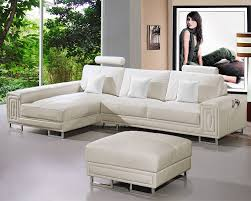 Cheap Modern Sectional Sofas by Sofa Cotton Picture More Detailed Picture About Cheap Modern