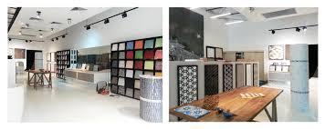 Home Design Showroom Fresh Tile Showrooms Room Design Decor Fantastical In Tile