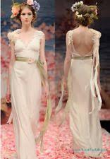 pettibone wedding dresses pettibone wedding dresses ebay