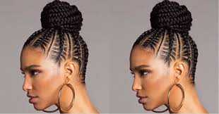 sade adu hairstyle 3 nigerian hairstyles that will make your village people proud