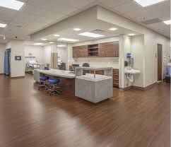 rockwall medical office building and spine team surgery center