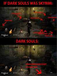 Dark Souls Memes - image 696663 dark souls know your meme