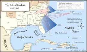 map us navy us navy regions and points of contact mapping us naval bases and