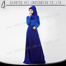 Baju Original baju melayu baju melayu suppliers and manufacturers at alibaba