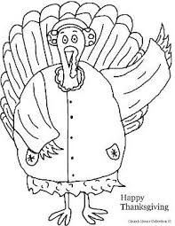 Funny Thanksgiving Coloring Pages 62 Best Thanksgiving Images On Pinterest Thanksgiving Turkey