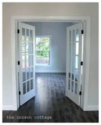 Lowes Interior Doors With Glass Stained Glass Interior Doors Lowes Excellent Sliding Door