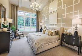 floor master bedroom cortlandt manor ny townhomes for sale toll brothers at valeria