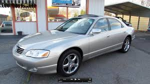 web mazda mazda millenia pictures posters news and videos on your