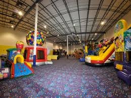 party places for kids places for birthday party for kids birthday jump zone