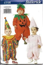 Infant Halloween Costume Patterns 7 Indian Costume Images Halloween
