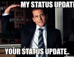 Suits Meme - harvey specter memes discovered by gentle touch