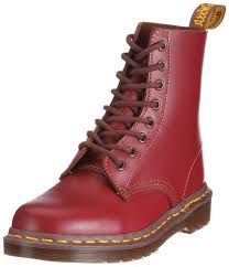 dr martens dr martens 1460z quilon oxblood men u0027s derby shoes