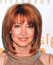 hair color for over 60 women 45 upscale hairstyles for women over 60 my new hairstyles