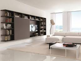 Living Room Set With Tv Living Room Packages With Tv