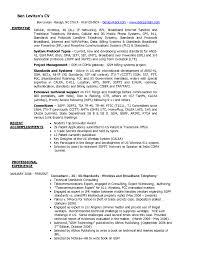 top resume writing service best best resume writing service 2012 best resume writing service military resume writing service of best resume writing service new best resume writing service 2012
