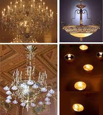 lofty inspiration home decor lights re exprimartdesign