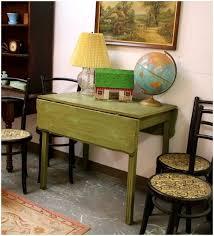 1950 kitchen furniture kitchen wonderful kitchen chairs cheap kitchen tables vintage