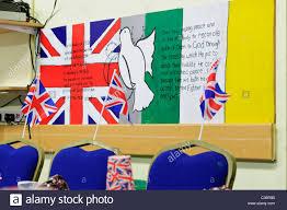 Irish Republican Army Flag Irish Tricolour Flag Stock Photos U0026 Irish Tricolour Flag Stock