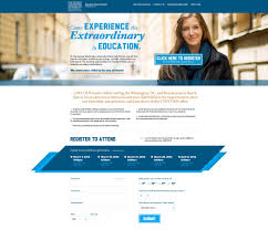 online high school custom web proforma promediaspire