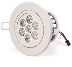 led recessed lighting manufacturers recessed lighting design ideas unique led recessed pot lights 96 in