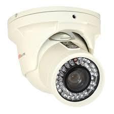interior home surveillance cameras q see 4 channel 1080p 1tb surveillance system and 4 hd cameras
