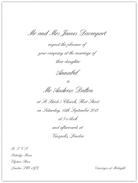 Spanish Wedding Invitation Wording Catholic Wedding Invitation Wording In Spanish U2013 Mini Bridal