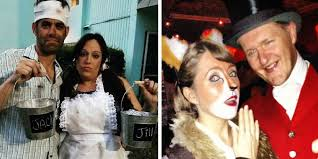 funniest halloween couples costumes scary carnival decorations best carnival decorations ideas