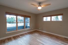 120 easy street u2013 jw york homes athens custom home builder