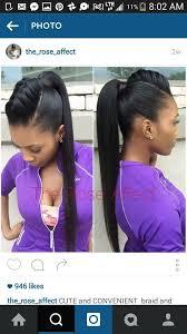 215 best braids twists images on pinterest hairstyles braided