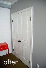 Replacing Sliding Closet Doors Closet Replacing Sliding Closet Doors With Bifold Doors Best